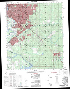 All Products USGS Store - Usgs map store