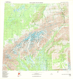 Product | USGS Store on