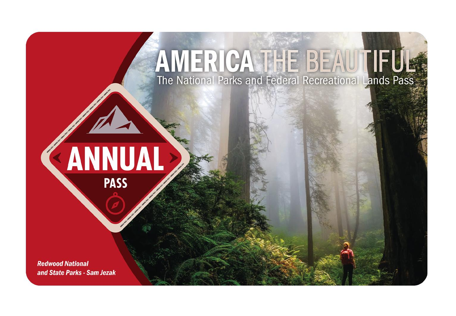 KIT, ANNUAL PASS, AND BROCHURE 2021